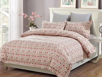 Комплект постельного белья Asabella 710 (размер евро-плюс)