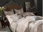 Комплект постельного белья Asabella 715 (размер 1,5-спальный)