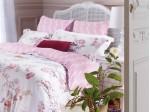 Комплект постельного белья Asabella 723 (размер 1,5-спальный)