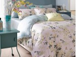 Комплект постельного белья Asabella 726 (размер евро)