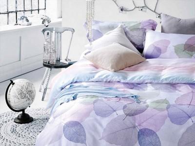 Комплект постельного белья Asabella 730 (размер 1,5-спальный)