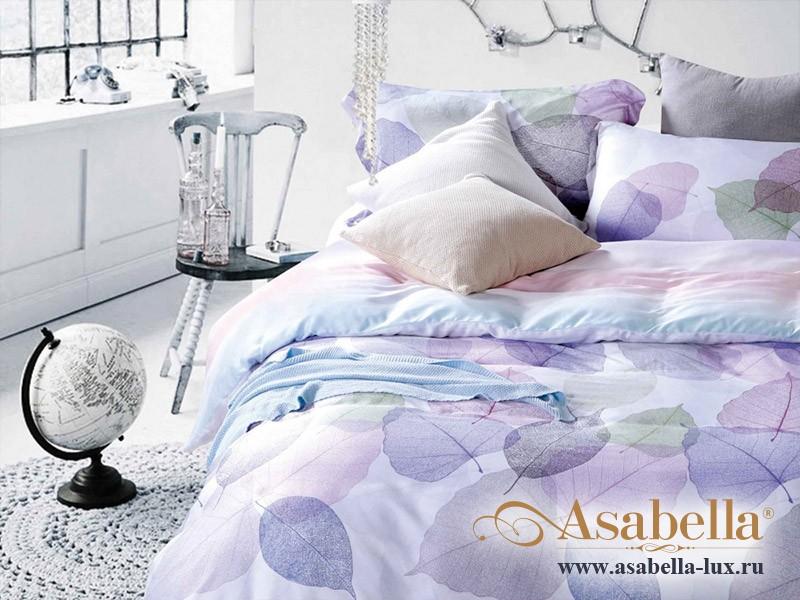 Комплект постельного белья Asabella 730 (размер евро-плюс)