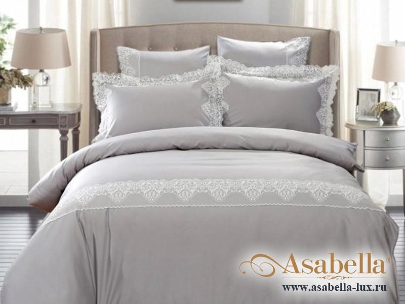 Комплект постельного белья Asabella 733 (размер семейный)