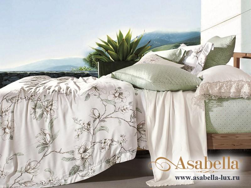 Комплект постельного белья Asabella 737 (размер семейный)