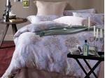Комплект постельного белья Asabella 741 (размер евро-плюс)