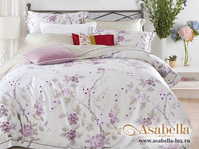 Комплект постельного белья Asabella 742 (размер 1,5-спальный)