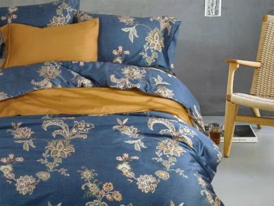 Комплект постельного белья Asabella 745 (размер евро-плюс)