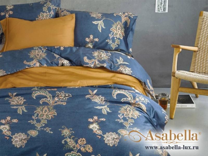 Комплект постельного белья Asabella 745 (размер семейный)