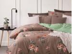 Комплект постельного белья Asabella 749 (размер семейный)