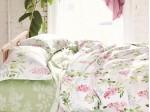 Комплект постельного белья Asabella 755 (размер 1,5-спальный)