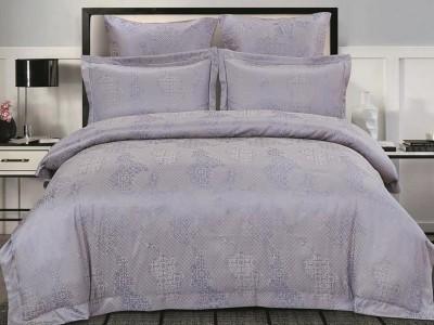 Комплект постельного белья Asabella 758 (размер евро-плюс)