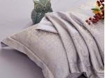 Комплект постельного белья Asabella 758 (размер 1,5-спальный)