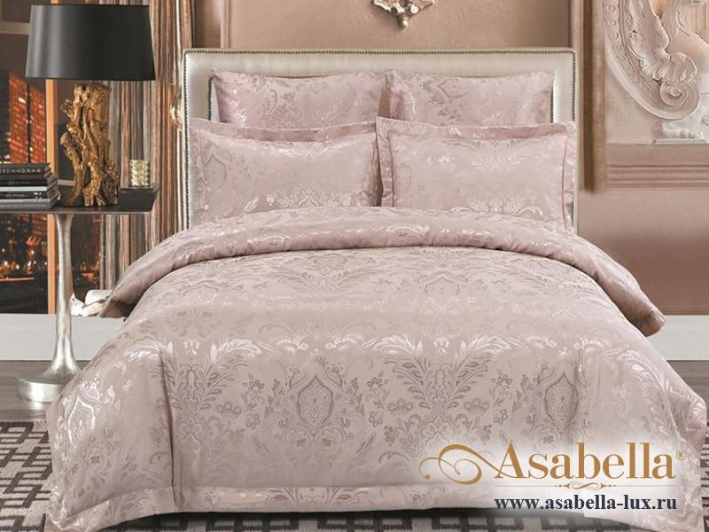 Комплект постельного белья Asabella 760 (размер семейный)
