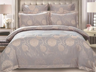 Комплект постельного белья Asabella 761 (размер семейный)