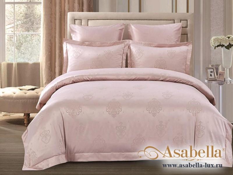 Комплект постельного белья Asabella 762 (размер евро-плюс)