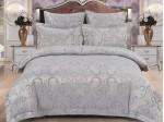 Комплект постельного белья Asabella 763 (размер семейный)