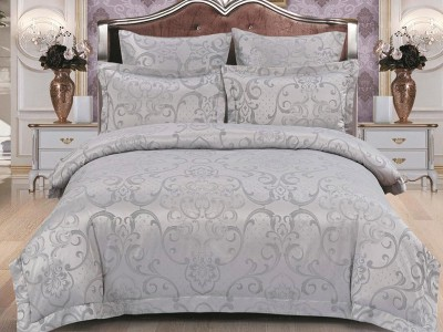 Комплект постельного белья Asabella 763 (размер евро-плюс)