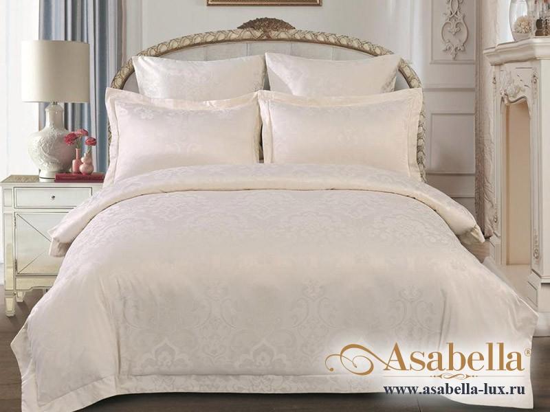 Комплект постельного белья Asabella 765 (размер евро)
