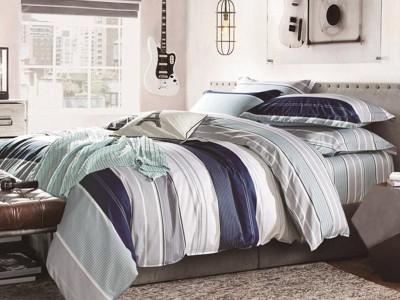 Комплект постельного белья Asabella 766 (размер евро-плюс)