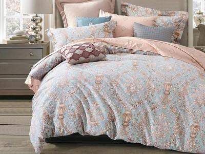 Комплект постельного белья Asabella 770 (размер 1,5-спальный)