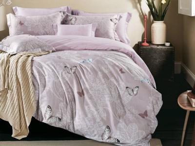 Комплект постельного белья Asabella 774 (размер семейный)
