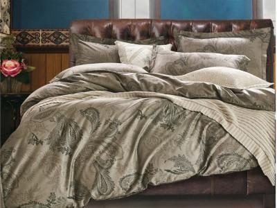 Комплект постельного белья Asabella 776 (размер евро)