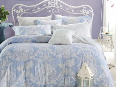 Комплект постельного белья Asabella 777 (размер семейный)