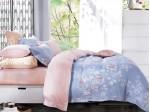 Комплект постельного белья Asabella 778 (размер семейный)