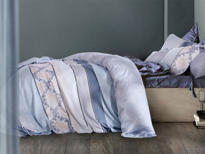 Комплект постельного белья Asabella 779 (размер евро)