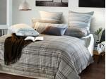 Комплект постельного белья Asabella 780 (размер евро)