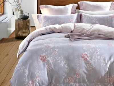 Комплект постельного белья Asabella 793 (размер семейный)