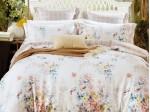 Комплект постельного белья Asabella 794 (размер семейный)