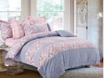 Комплект постельного белья Asabella 797 (размер семейный)