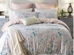 Комплект постельного белья Asabella 801 (размер евро)