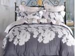 Комплект постельного белья Asabella 804 (размер 1,5-спальный)