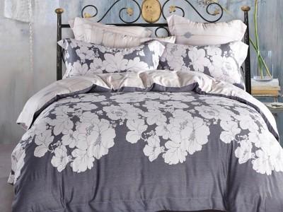 Комплект постельного белья Asabella 804 (размер семейный)
