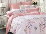 Комплект постельного белья Asabella 805 (размер евро-плюс)