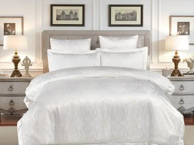 Комплект постельного белья Asabella 812 (размер семейный)