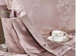 Комплект постельного белья Asabella 814 (размер евро)
