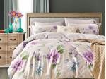 Комплект постельного белья Asabella 819 (размер 1,5-спальный)