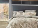 Комплект постельного белья Asabella 820 (размер семейный)