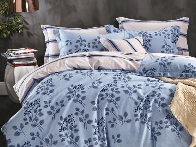 Комплект постельного белья Asabella 821 (размер евро)
