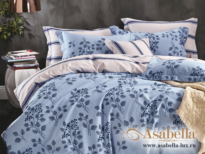 Комплект постельного белья Asabella 821 (размер семейный)