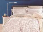 Комплект постельного белья Asabella 823 (размер 1,5-спальный)