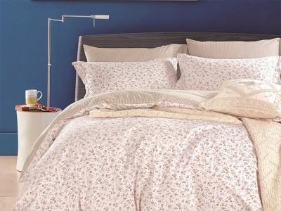 Комплект постельного белья Asabella 823 (размер семейный)
