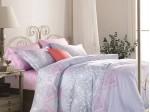 Комплект постельного белья Asabella 825 (размер 1,5-спальный)
