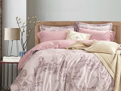 Комплект постельного белья Asabella 826 (размер 1,5-спальный)
