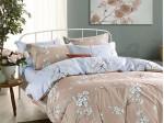 Комплект постельного белья Asabella 831 (размер семейный)