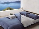 Комплект постельного белья Asabella 834 (размер семейный)