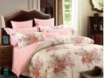 Комплект постельного белья Asabella 837 (размер семейный)